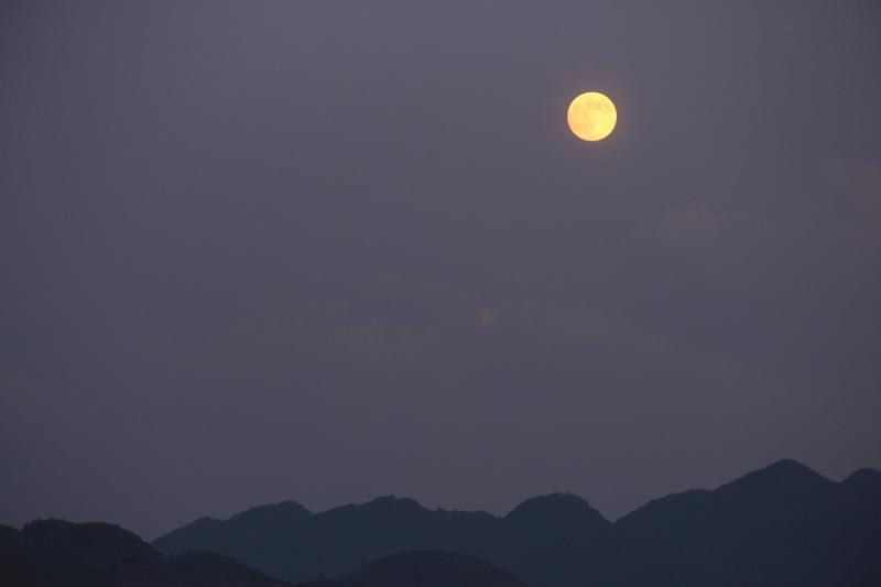Guizhou-696929_960_720