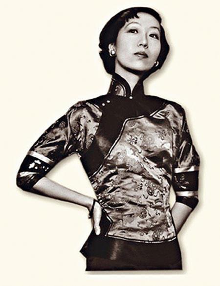 Eileen-Cheung