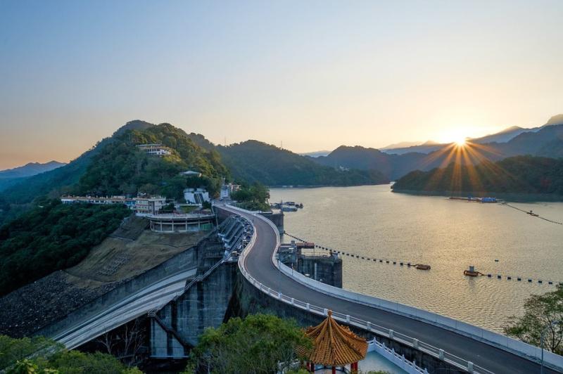 Taiwan-1737087_960_720