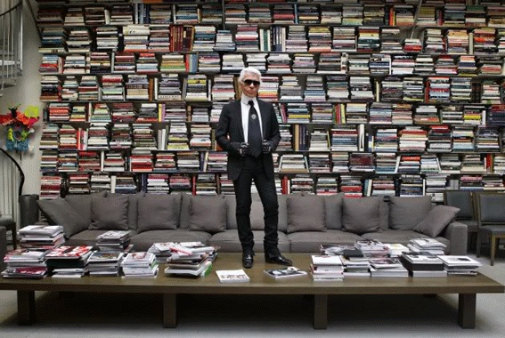 Lagerfeld-library-(Strumbel)_2